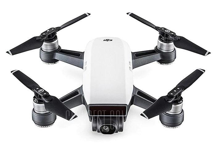 DJI Spark Mini RC Selfie Drone con envio desde España