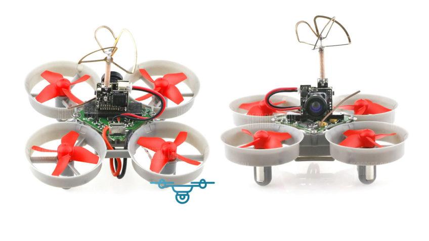 Furibee F36S Midro drone