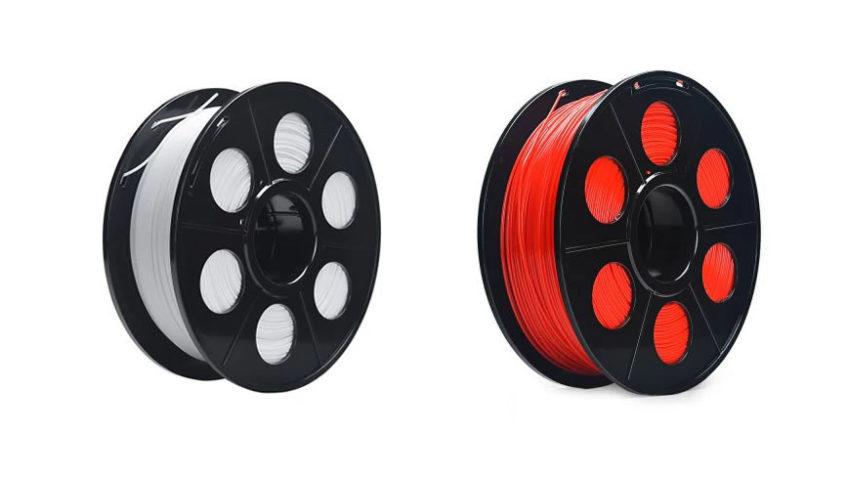 Filamento PLA 1Kg (1.75mm)