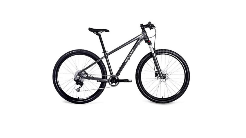 Bicicleta Xiaomi Qicycle x650 desde España