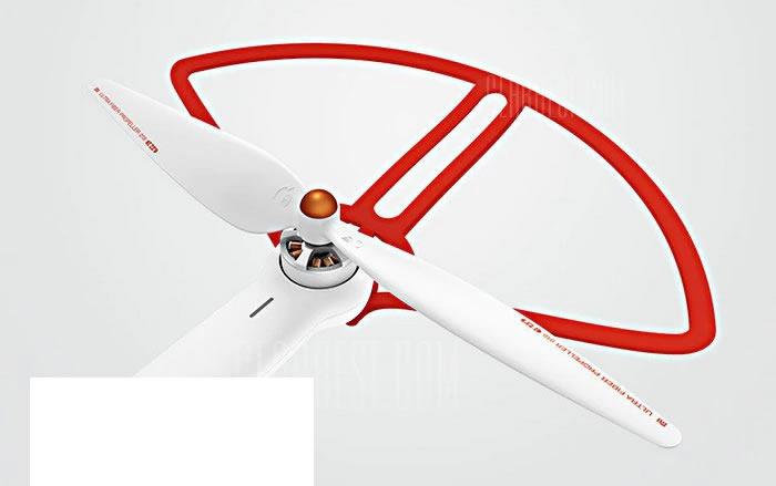 Protectores hélices Xiaomi Mi Drone 4K