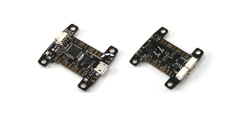 Controladora F3 KISS 32bit V1.03