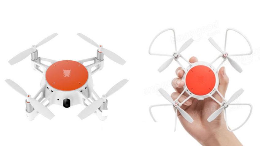 Drone Xiaomi Mitu