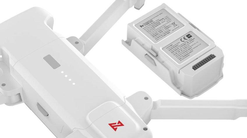 Batería para Drone Xiaomi Fimi X8